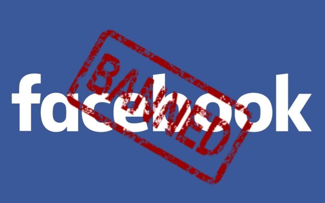 Banni de Facebook Ads ? Comment faire pour retrouver son Business Manager