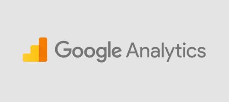 Google Analytics outil seo