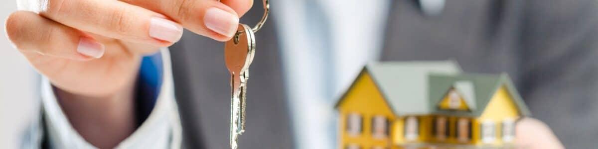 Quelle est la fonction d'un courtier immobilier_