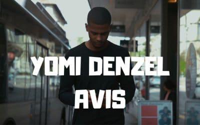 Yomi Denzel avis, Arnaque? Formation Ecommerce