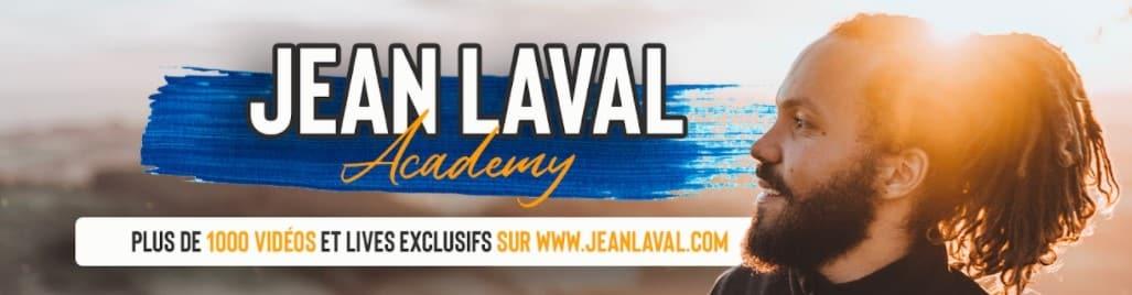 Les Formations de Jean LAVAL