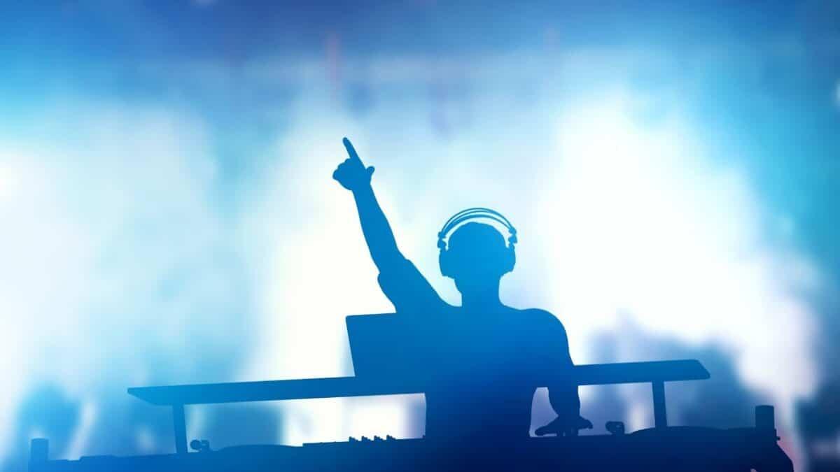 Devenir DJ