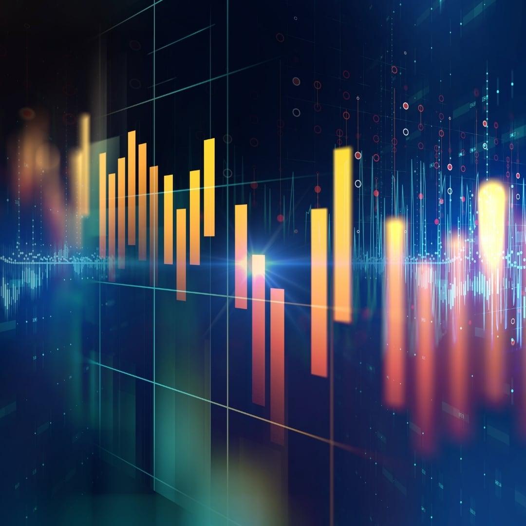 trading avatrade trading en ligne