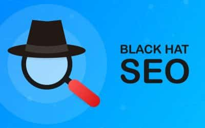 Romain Pirotte L'essentiel à savoir sur la formation SEO Black Hat Money